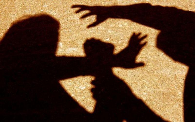В Черкасской области 13-летний отморозок  изнасиловал и до смерти избил женщину