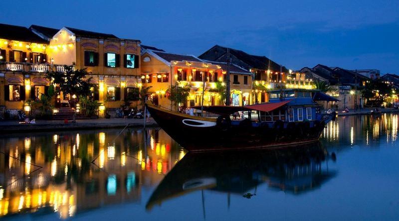 Предприниматель из Вьетнама хочет купить 50% Бучачского сырзавода