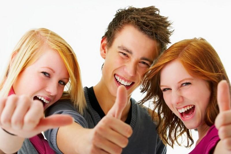 В Николаеве объявлен новый конкурс молодежных проектов. В приоритете предложения ко Дню города и Дню студента