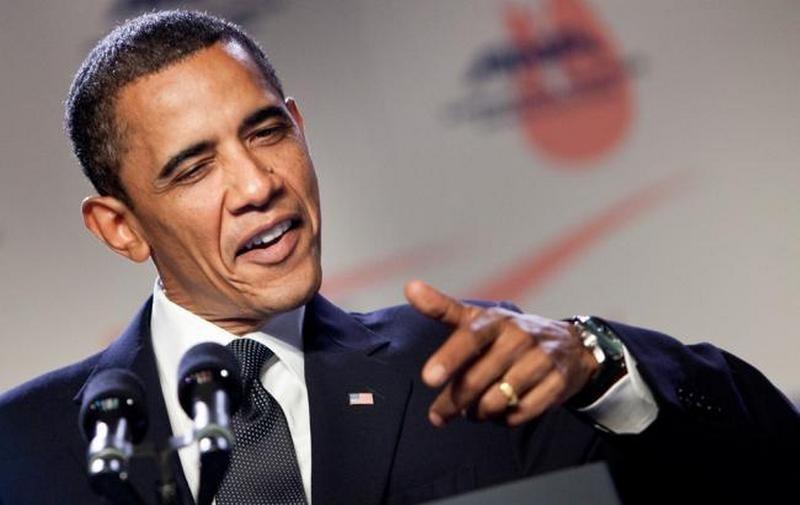 Обама передумал лишать США права применить ядерное оружие первыми – NYT