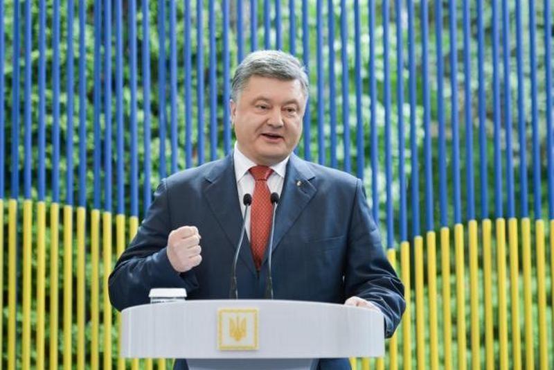 Итоги открытого конкурса: в губернаторах Украины доминируют представители БПП