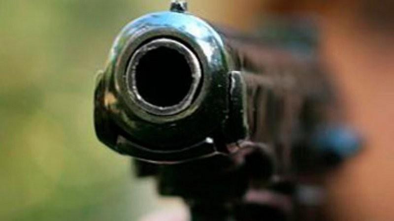 Разбойную банду из экс-полицейских задержали в Харьковской области