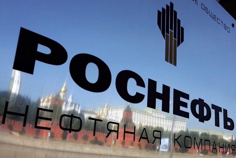 """""""Роснефть"""" хочет взять под полный контроль портовый терминал в Поти. В Грузии обеспокоены"""