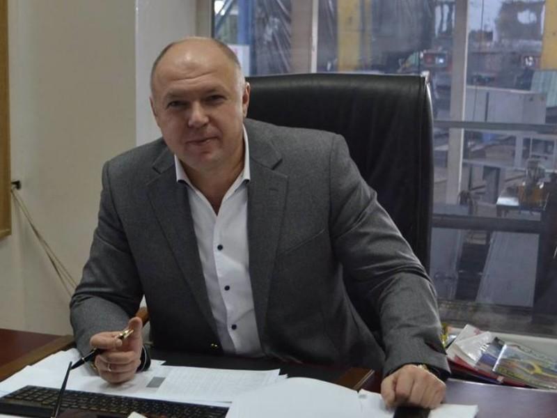 Полтавский ГОК хочет взыскать 4,7 млн.грн. неустойки с Николаевского тепловозоремонтного завода