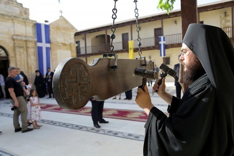 Между Вторым и Третьим Римом: на что может рассчитывать украинское православие после Критского собора