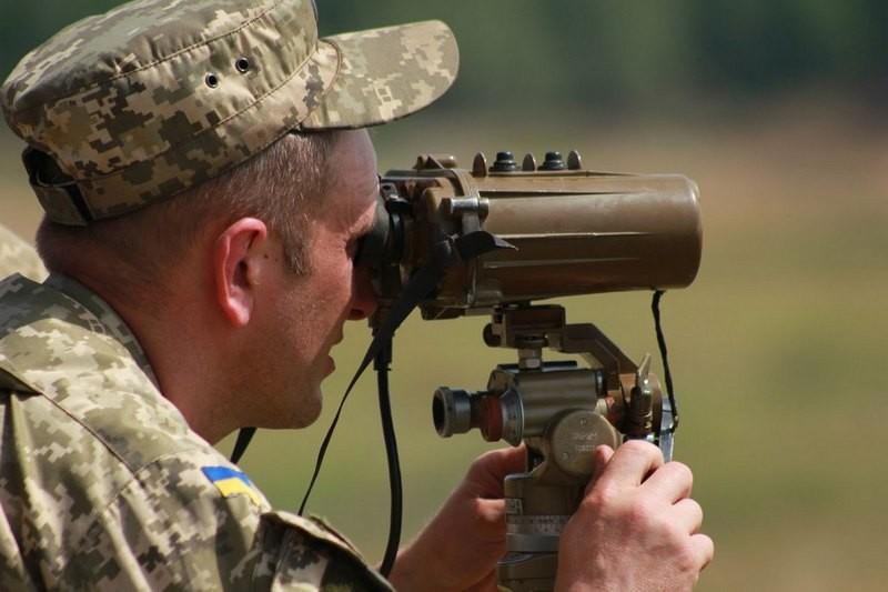 Сбивать и топить: у Генштаба есть план, что делать с российским десантом под Николаевом