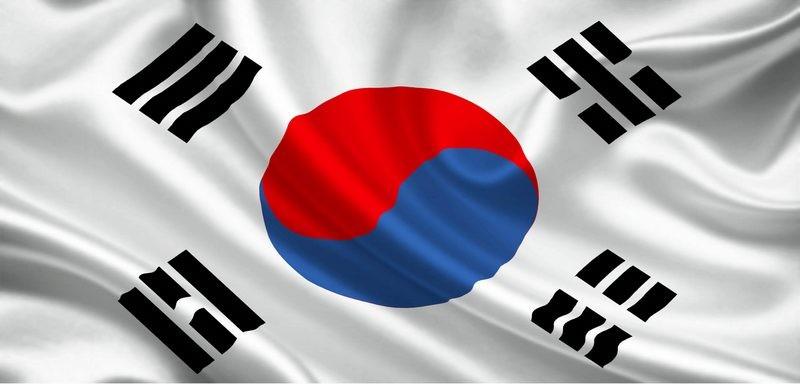 Южная Корея в следующем году впервые полетит исследовать Луну