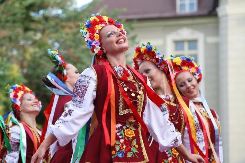 Министр культуры уже осенью планирует запустить Украинский фонд культуры