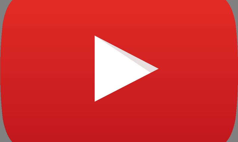 На YouTube вышел сериал об известных изобретениях украинцев для медицины и биологии, - Laboraverum (ВИДЕО) 3