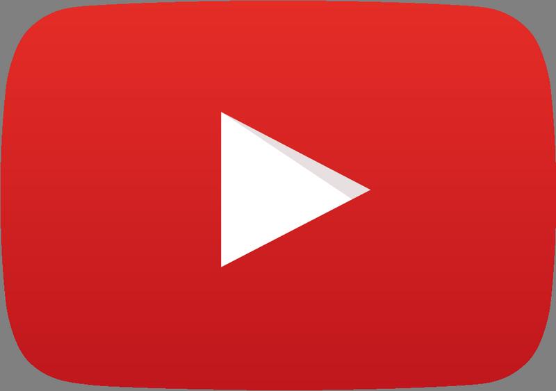 Заходя на YouTube, будьте бдительны, чтоб не подхватить опасный вирус