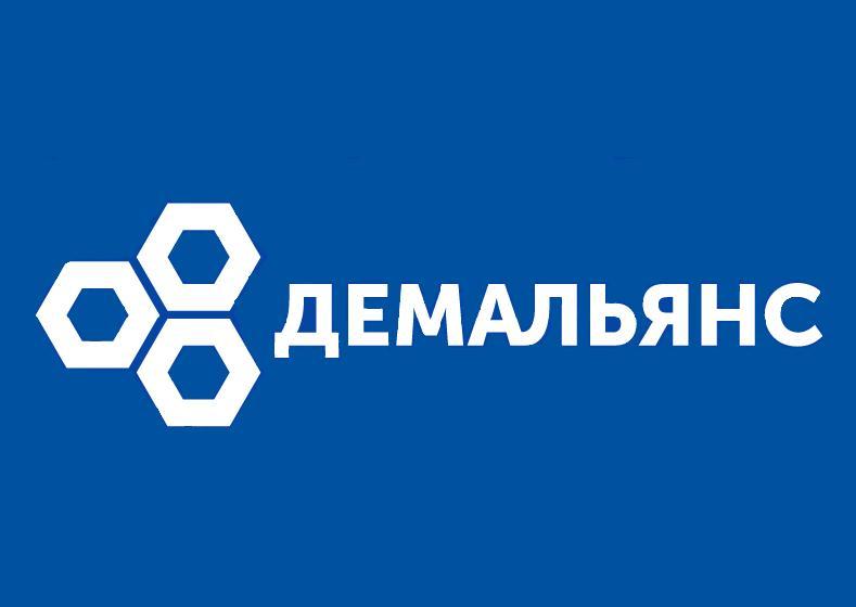 ДемАльянс избрал лидеров, среди которых – Найем и Лещенко