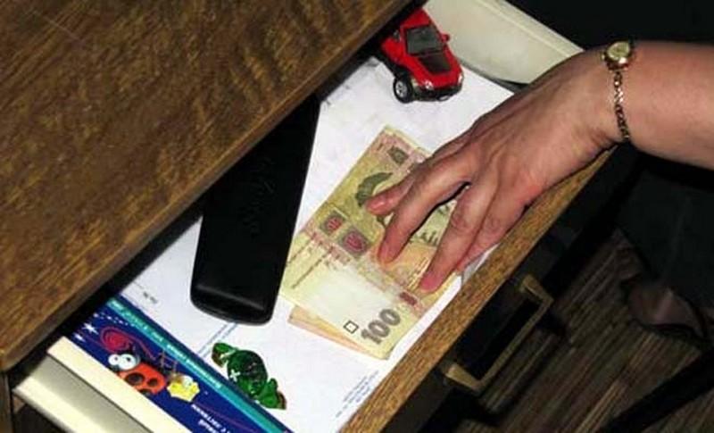 Городская власть не может запретить родителям школьников собирать деньги, – Сенкевич