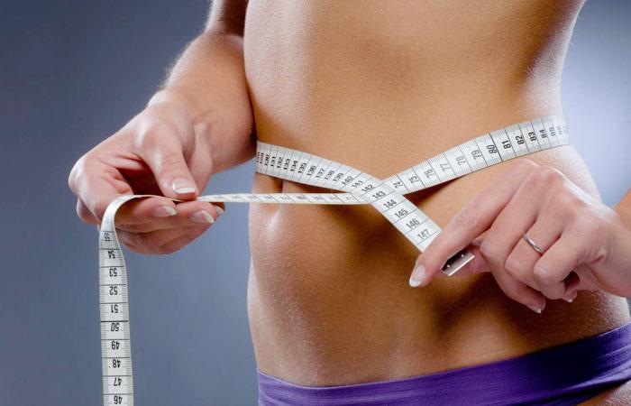 12 шагов к здоровому питанию: инфографика для начинающих