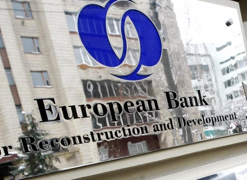 Уже в мае. ЕБРР открывает свое представительство в Одессе
