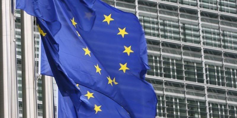 Украина получит от ЕС следующие 600 миллионов евро макрофинансовой помощи не раньше января