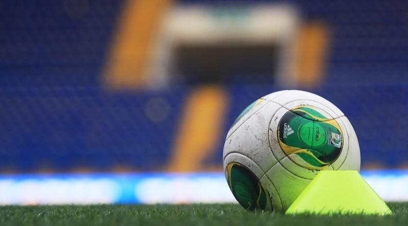 Николаевский «Судостроитель» и «Днепр 1» растянули свой матч на два с половиной месяца!