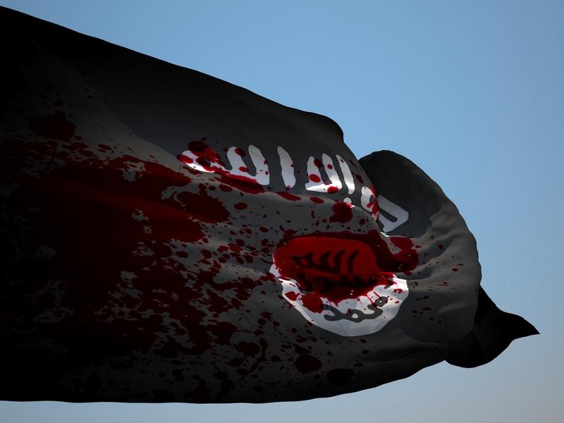Мирную акцию протеста в Кабуле атаковали смертники ИГ: более 60 человек погибло
