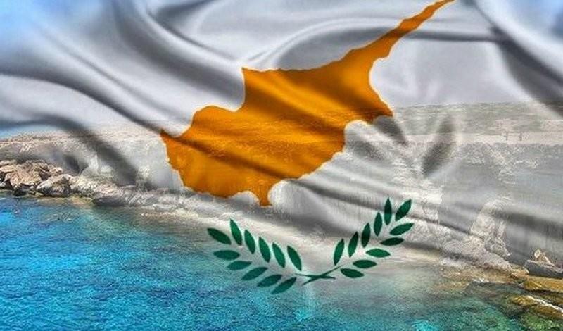 Спустя 42 года после раскола возобновляются переговоры об объединении Кипра