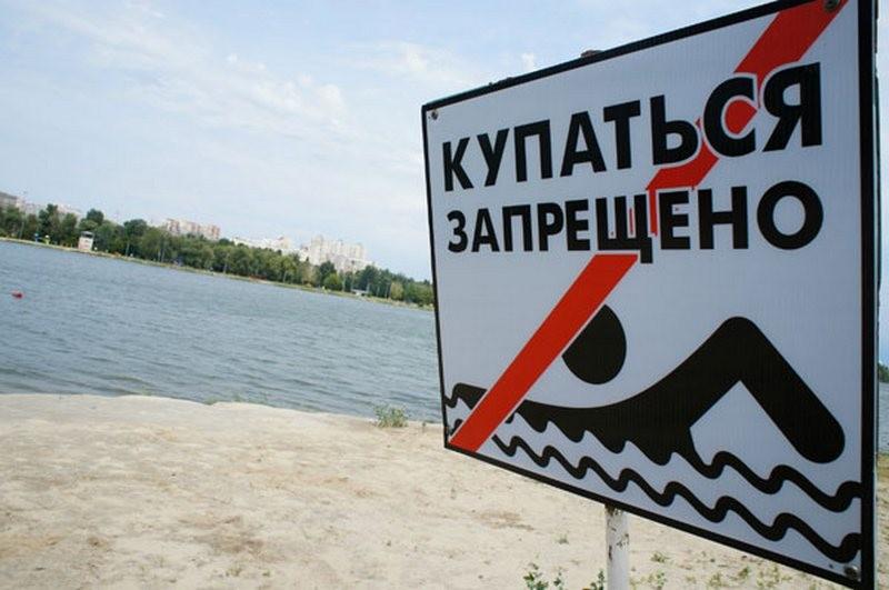 Откуда плывет? Николаевская мэрия озаботилась поиском  источников бактериального загрязнения речной воды