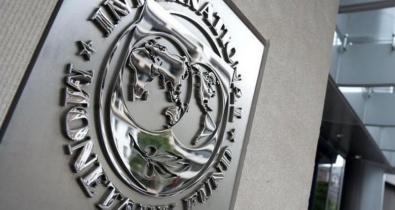 Миллиард задерживается: МВФ снял с рассмотрения 20 марта украинский вопрос