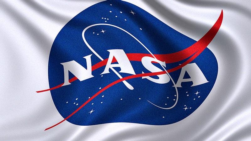 Будет изучать троянские астероиды. NASA запустит к Юпитеру космический зонд за 1 млрд долларов 1
