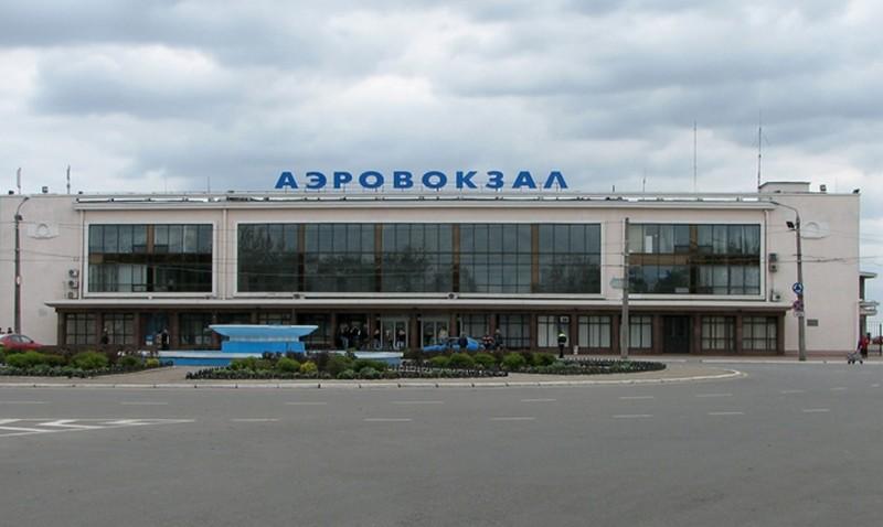 Прямой рейс из Одессы в Тель-Авив появится уже этим летом