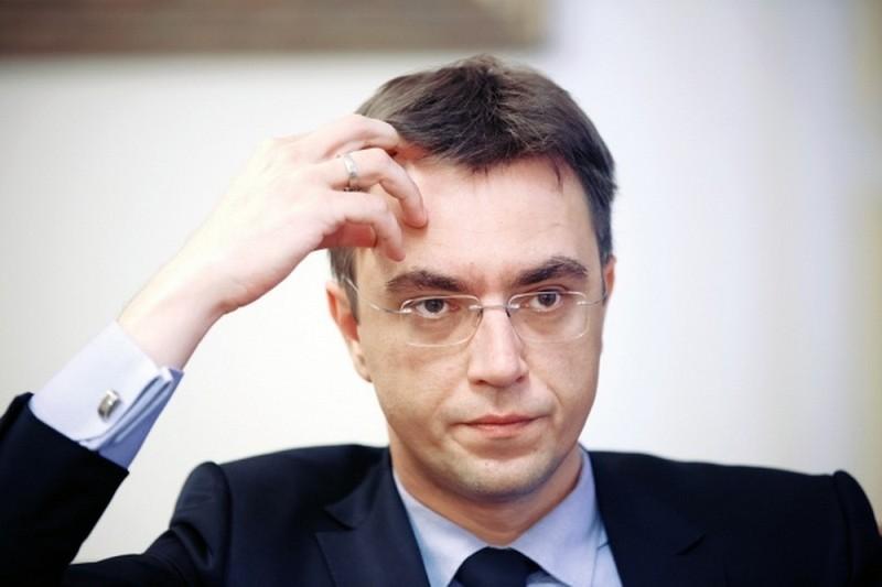 После возвращения Крыма и Кубани, – Омелян назвал условия восстановления авиасообщения с РФ