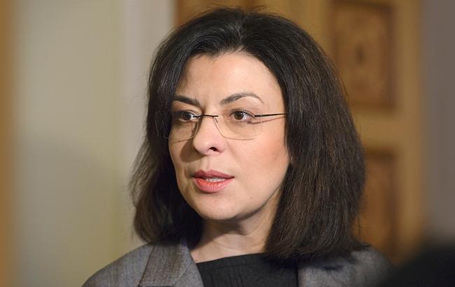 ФСБ задержала в Азовском море 7 судов за сутки, – Сыроид