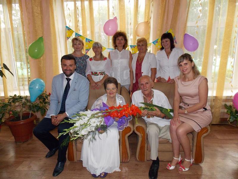svadba invalidov 1