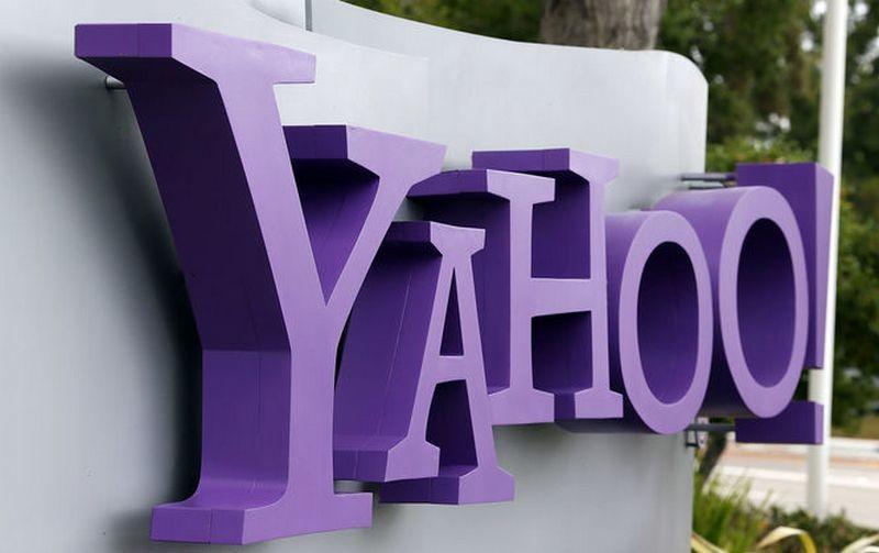 Yahoo! после слияния с Verizon сменит своё название на Altaba Inc.