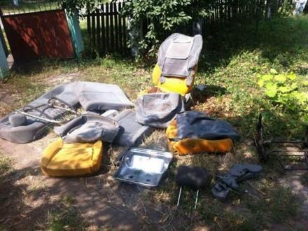В Киеве милиция задержала подозреваемого в убийстве таксиста