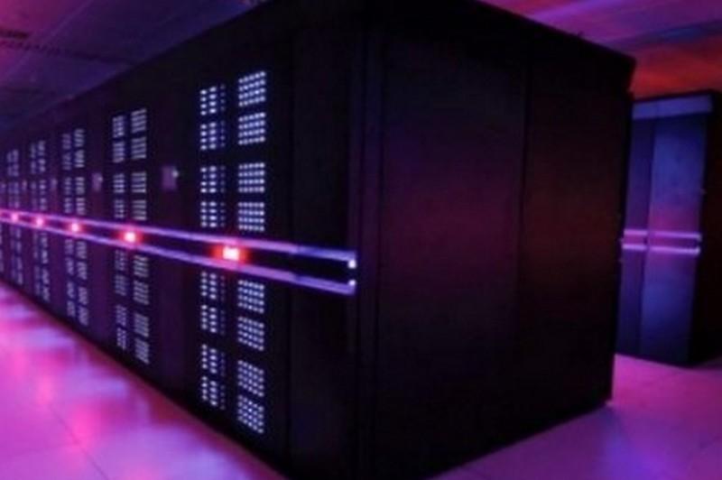 СБУ объяснило обыски в YouControl: вмешивались в работу государственных баз данных