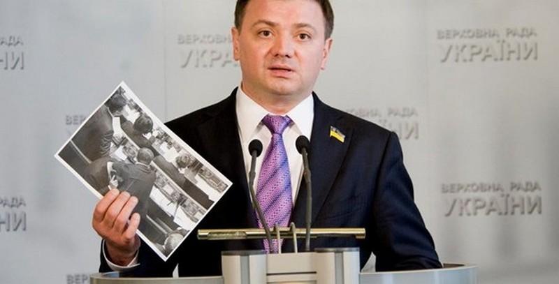 Бывшего депутата Медяника, подельника Ефремова, арестовали на два месяца без права залога