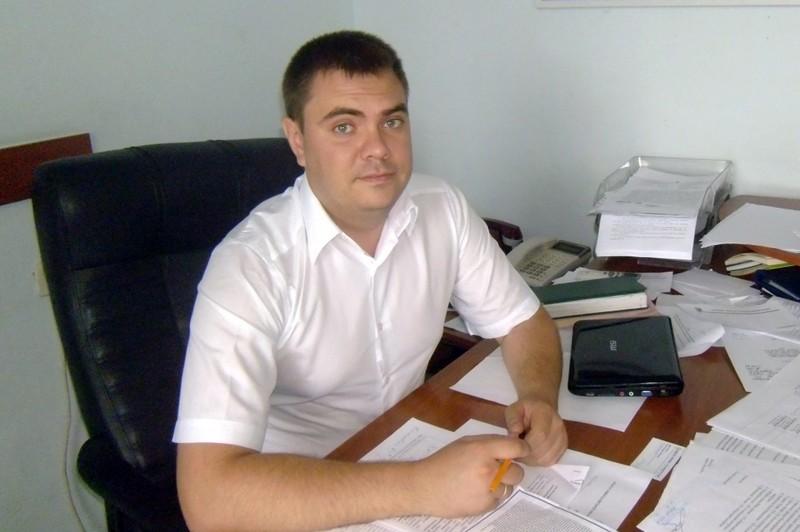 На Николаевщине 5 территориальных общин готовы проводить выборы