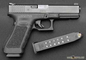 pistolet Glock-22_2