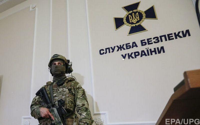 «Вброс из-за поребрика»: в СБУ прокомментировали слухи об угрозах ИГИЛ устроить теракты в Киеве