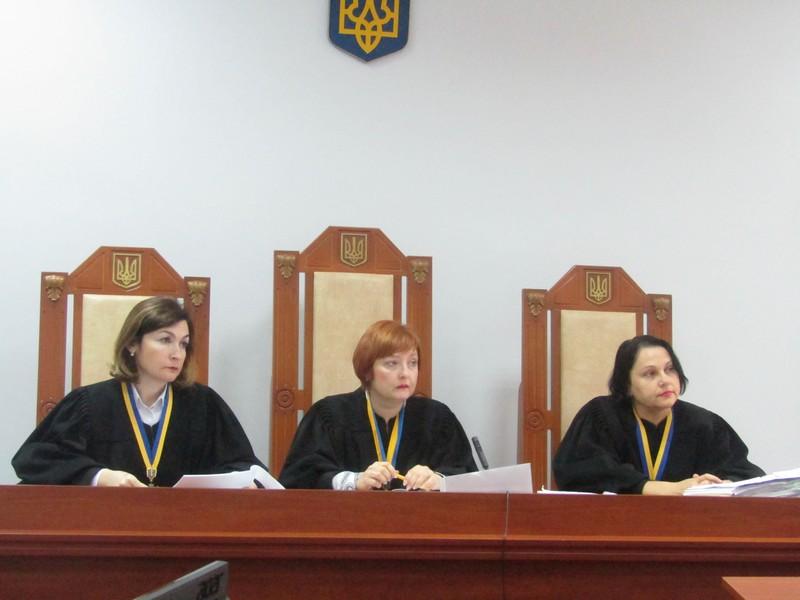 «Партнер-Агро» vs «Агрофирма Корнацких»: Апелляционный суд Николаевской области не стал арестовывать 773 участка