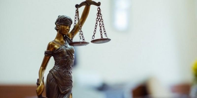 Суд оставил под стражей киевлянина, нападавшего на компьютерные клубы в Николаеве