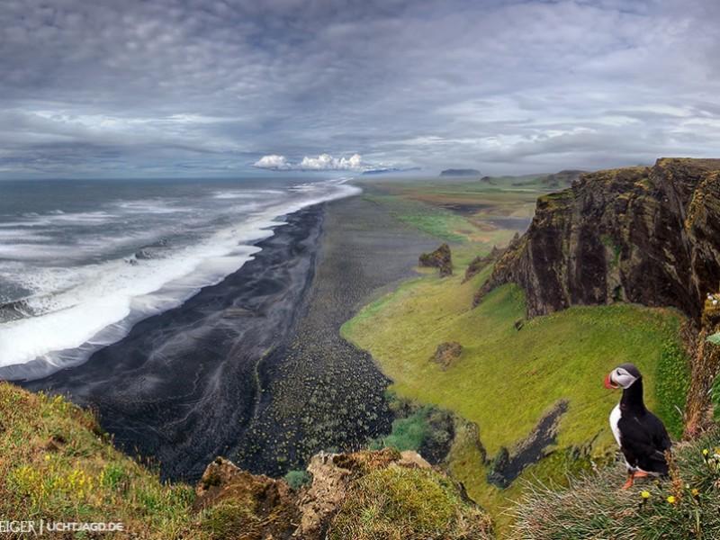 В Исландии охотники нашли меч викингов, которому больше тысячи лет