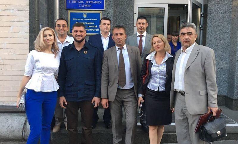 Нас осталось шестеро: известны фамилии кандидатов на пост губернатора Николаевской области, прошедшие второй тур