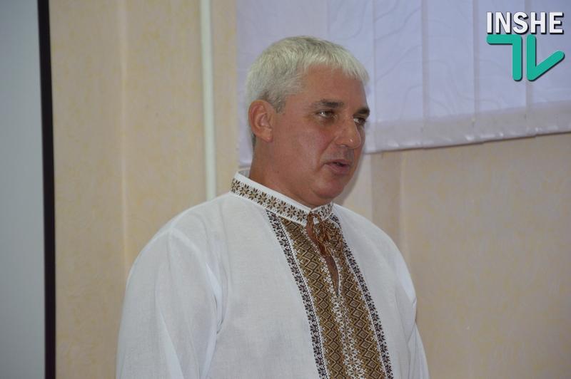 boltianskiy-2