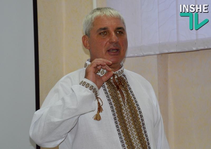 boltianskiy