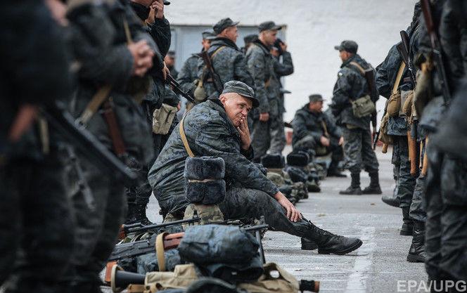 В Генштабе рассказали, что планируют провести демобилизацию шестой волны в сентябре