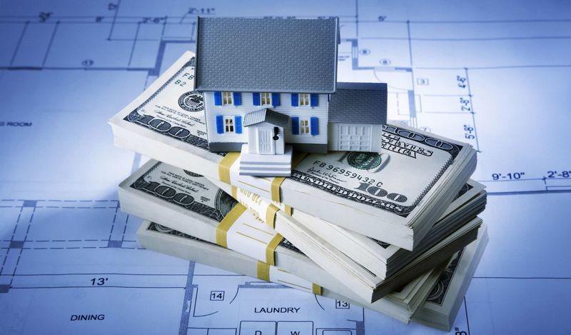 Осенью в Украине начнут массово выдавать кредиты по ипотеке, – НБУ