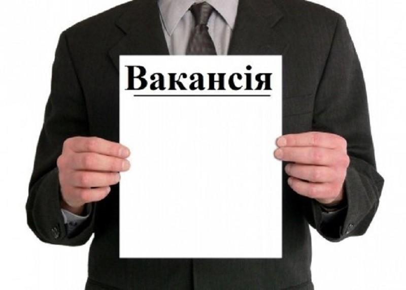За прошлый год на Николаевщине служба занятости нашла работу для 27,7 тыс. безработных
