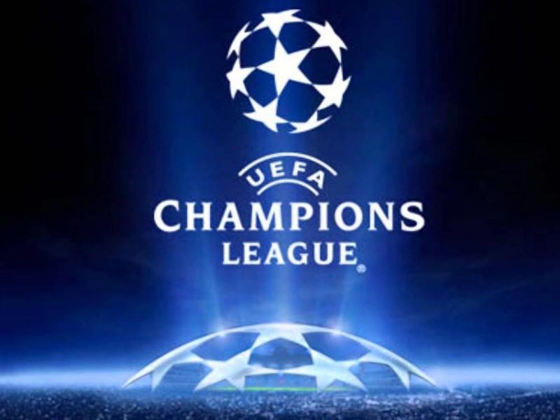 Россия претендует на право проведения оставшихся матчей Лиги чемпионов