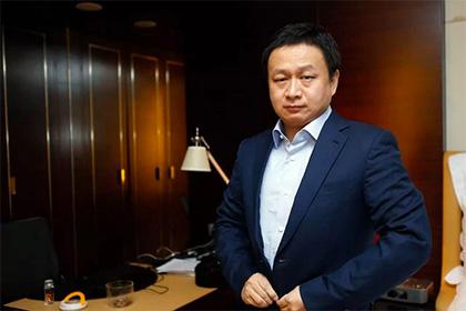 Миллиард долларов отступных. Самый дорогой бракоразводный процесс в Китае