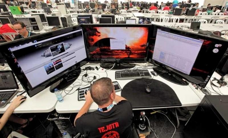 Разработка сайтов и сервисов может освобождаться от уплаты НДС — Минфин
