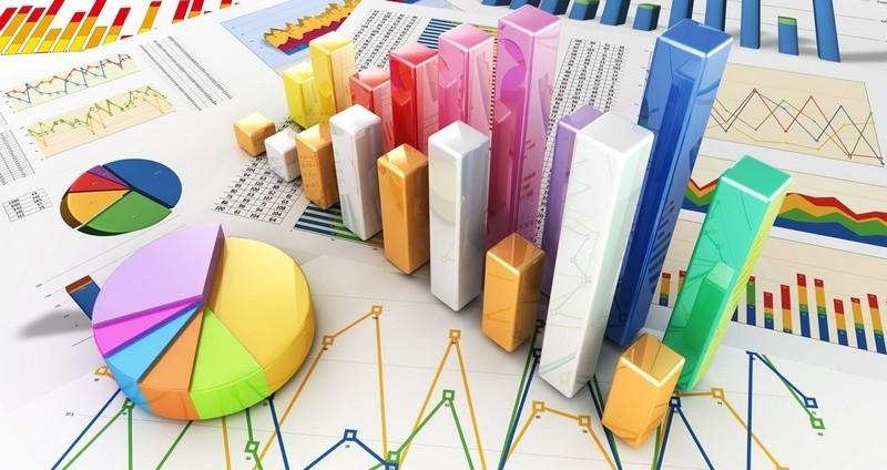 Николаевщина поднялась на 4-ое место в рейтинге социально-экономического развития регионов (ИНФОГРАФИКА)