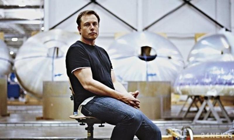 Илон Маск рассказал, как жадность россиян подтолкнула его к космическому прорыву